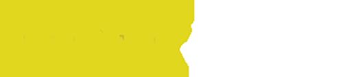 Cheerup Careers Logo